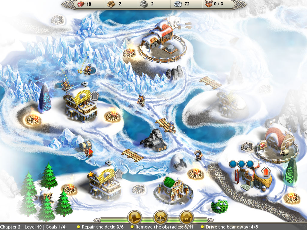 saga spiele download